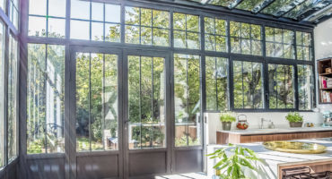 ata-veranda-accueil