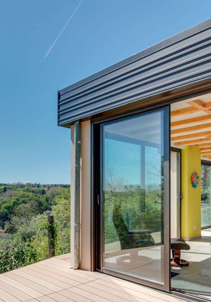 ata-veranda-visuel_1